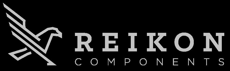 Reikon GmbH & Co.KG Logo